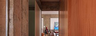 apartamento morato coelho