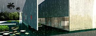 centro cultural, de eventos e exposições de paraty